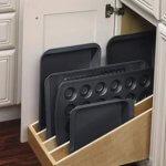 kullanisli-mutfak-dolabi-fikirleri-3