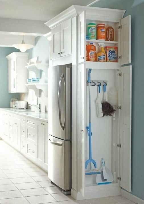 kullanisli-mutfak-dolabi-fikirleri-9