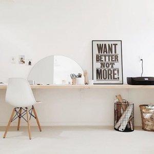 mimar-icin-home-ofis-dekorasyonu