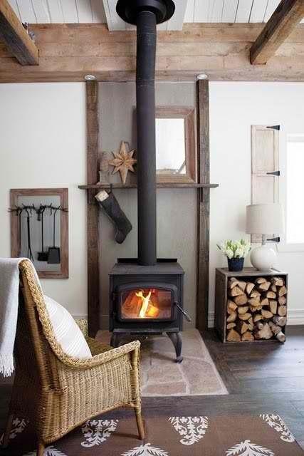 minimalist-ve-modern-soba-modelleri-ile-ev-dekorasyonu-8