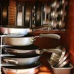 mutfak-dolabi-duzenleme-fikirleri-3
