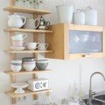 mutfak-dolabi-duzenleme-fikirleri-5