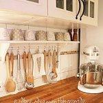 mutfak-dolabi-duzenleme-fikirleri-6