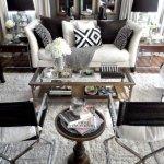 siyah-beyaz-koltuk-yastiklari-dekorasyon-2