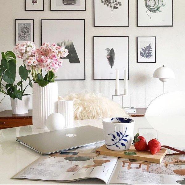 siyah-cerceveler-ile-minimalist-ev-dekorasyonu-5