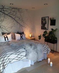 siyah-cerceveler-ile-minimalist-ev-dekorasyonu-7