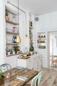 vintage-mutfak-dekorasyon-fikirleri-2