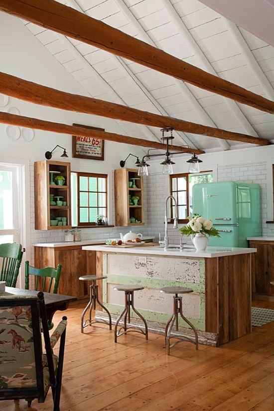 vintage-mutfak-dekorasyon-fikirleri-4
