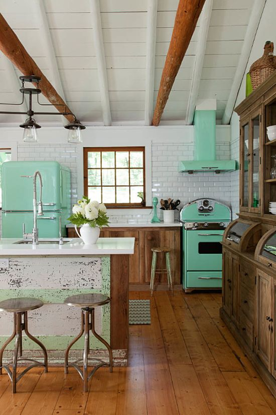 vintage-mutfak-dekorasyon-fikirleri-7