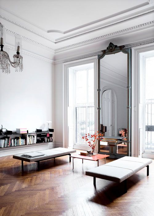yuksek-tavanli-evler-loft-home-design-4