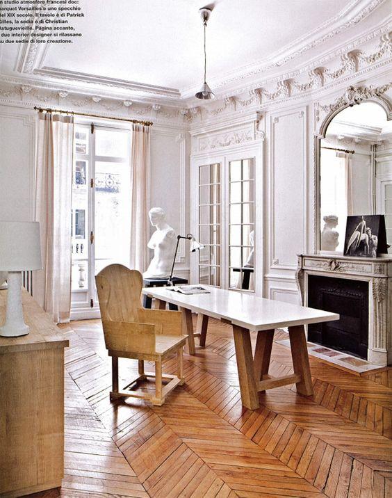 yuksek-tavanli-evler-loft-home-design-5