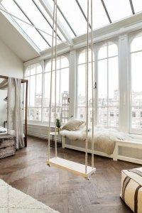 yuksek-tavanli-evler-loft-home-design-9