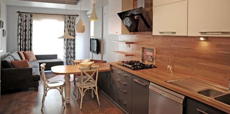 11-ev-salon-mutfak-dekorasyonu