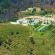 Dünyanın En Pahalı Dekorasyonu: Palazzo di amor