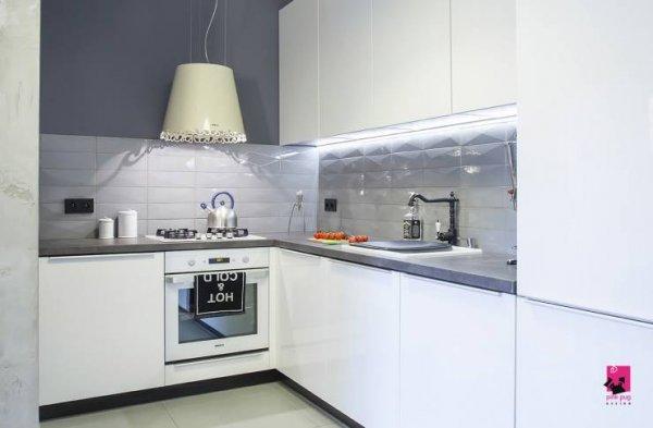 l-seklinde-mutfak-modelleri