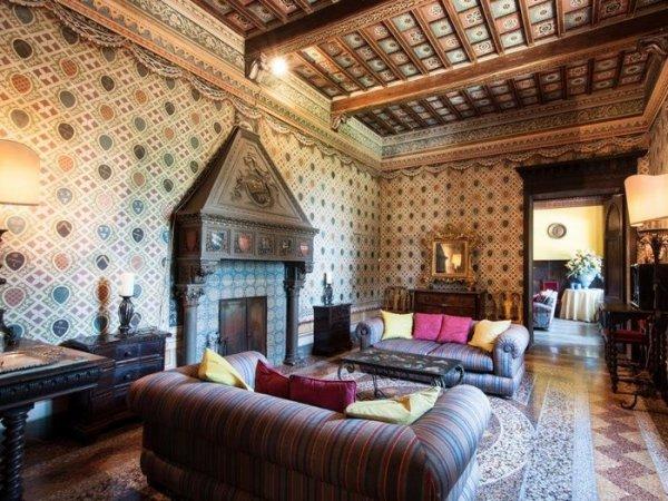 palazzo-di-amore-oryantal-dekorasyon
