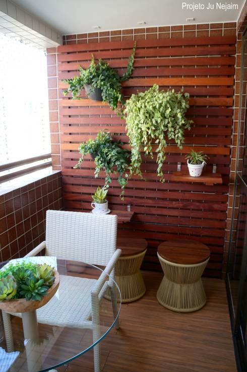 balkonda-dekoratif-suslemeler