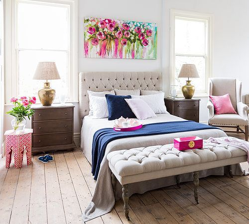 battaniye-ile-yatak-ortusu-dizayn