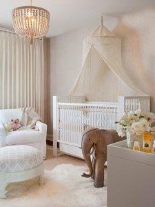 bebek-icin-modern-oda-dekorasyonu