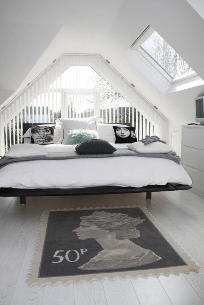 beyaz-mobilyalar
