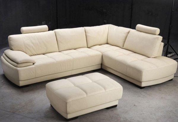 beyaz-mobilyalar-nasil-temizlenmeli