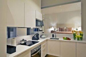beyaz-renk-l-tipi-camli-mutfak-dekoru