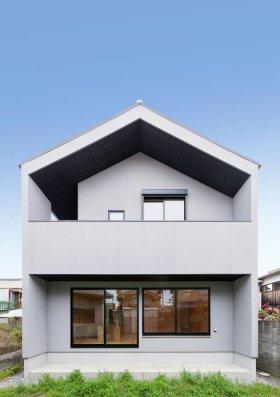 Küçük Ama Huzurlu Ev Tasarımları