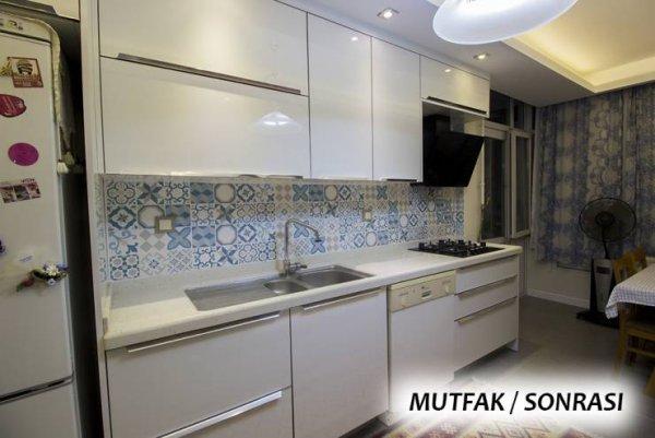 beyaz-renk-yeni-mutfak-dekoru