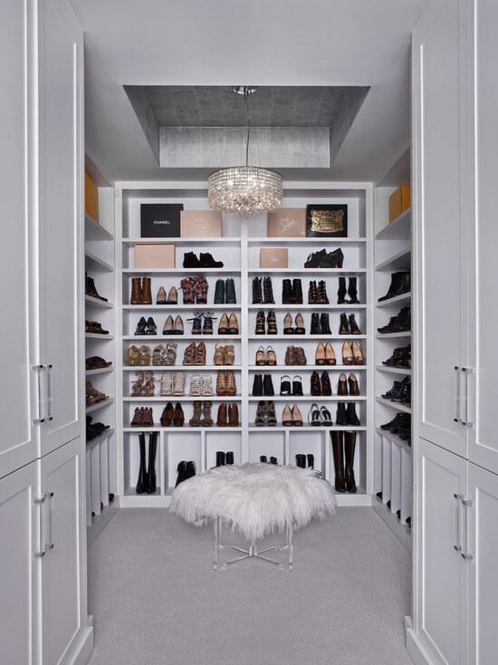 beyaz-renklerde-giyinme-odasi-dekorasyonu