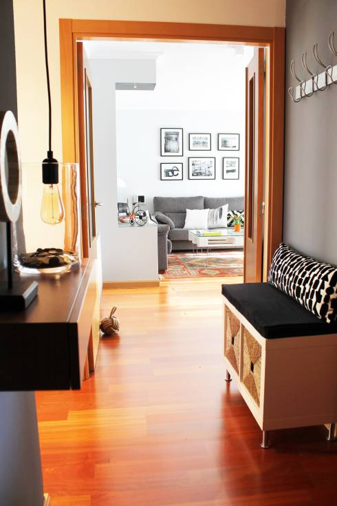 cok-amacli-fonksiyonel-mobilyalar