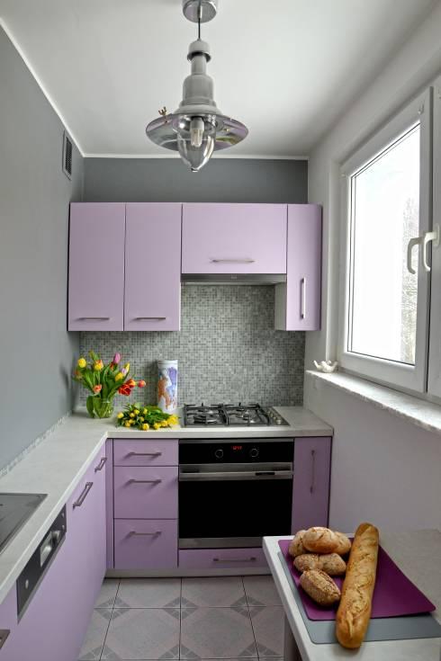 cok-kucuk-mutfak-dekorasyonu-l-tipi