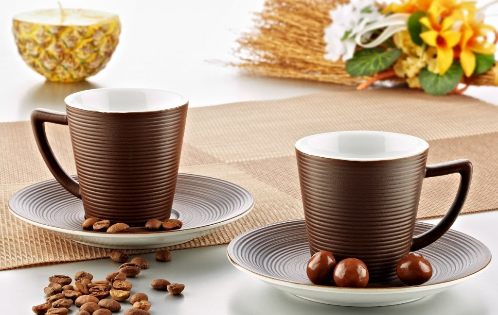 dekoratif-kahve-fincanlari