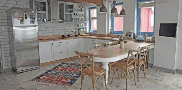 dogal-mutfak-dekorasyonu