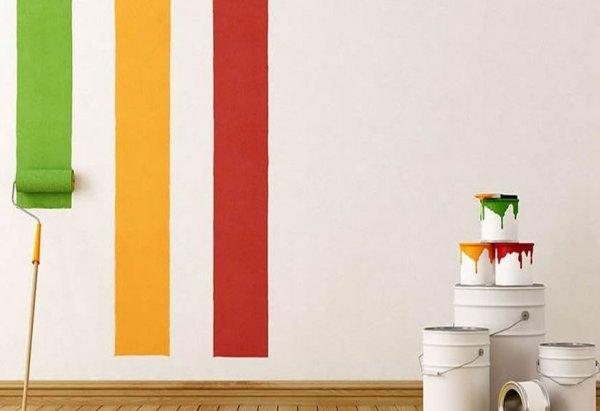 duvarboyamafikirleri121800218