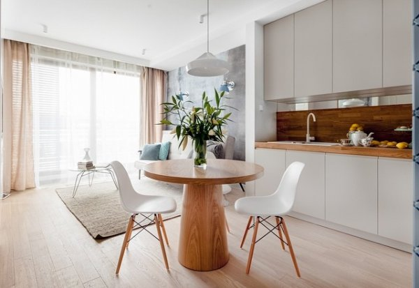 eames-sandalyeli-amerikan-mutfak-dekorasyonu