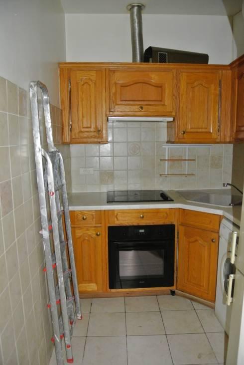 eski-mutfak-dekorasyonu