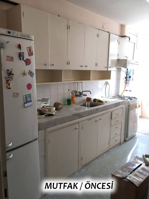 eski-mutfak-dolaplari-dekorasyonu