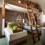 farkli-bir-cocuk-odasi-dekorasyonu