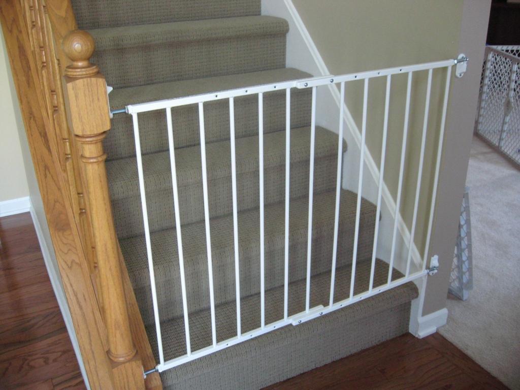 guvenli-merdivenler