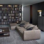 kahverengi-nubuk-koltuk-dekorasyonu