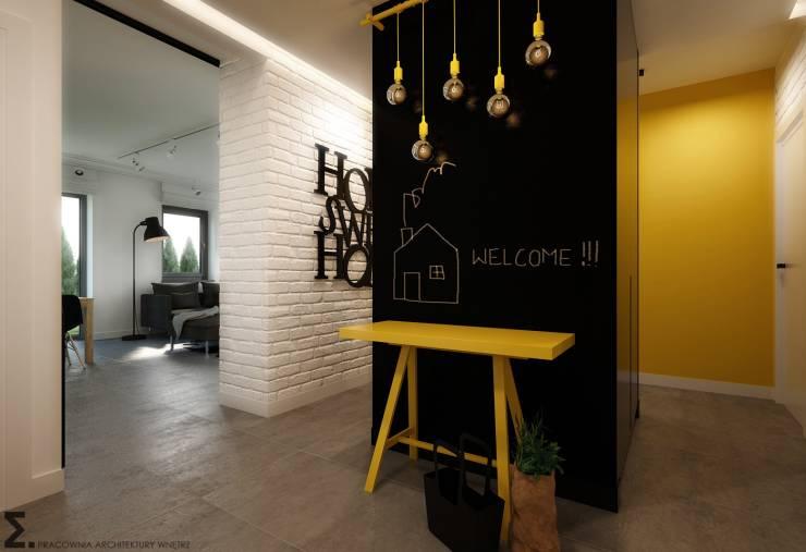 kara-tahta-antre-dekorasyon-fikirleri