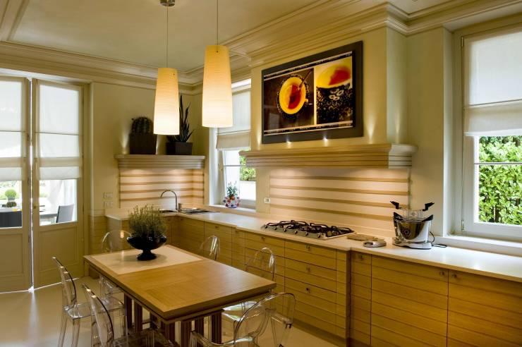 konforlu-bir-mutfak-dekoru