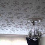 kopuk-tavan-dekorasyonu