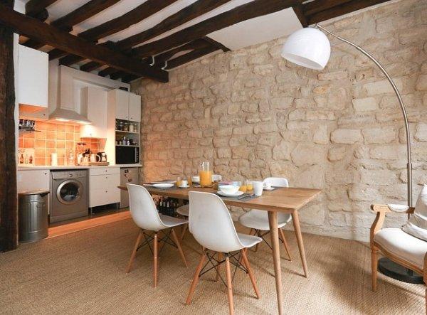 minimalist-dizayn-mutfak-dekorasyonu
