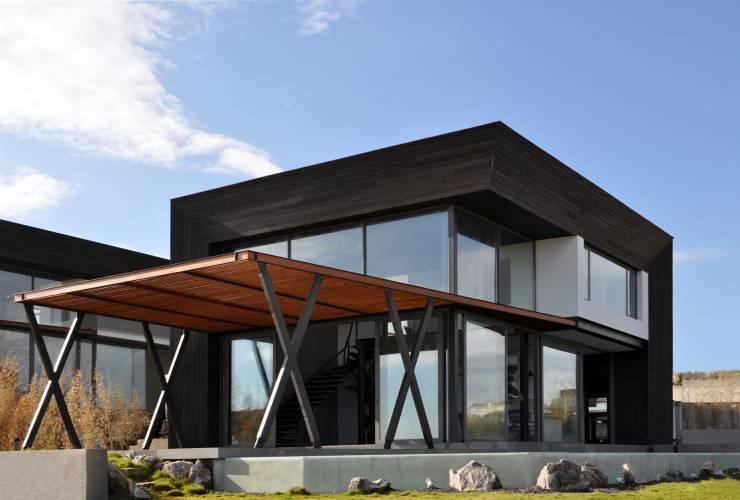 modern-bir-mustakil-ev-tasarimi