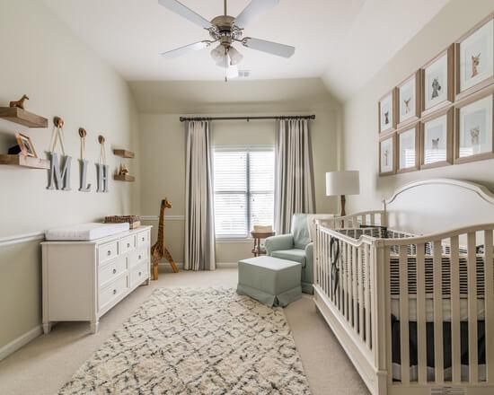 modern-ve-luks-bebek-odasi-dekoru