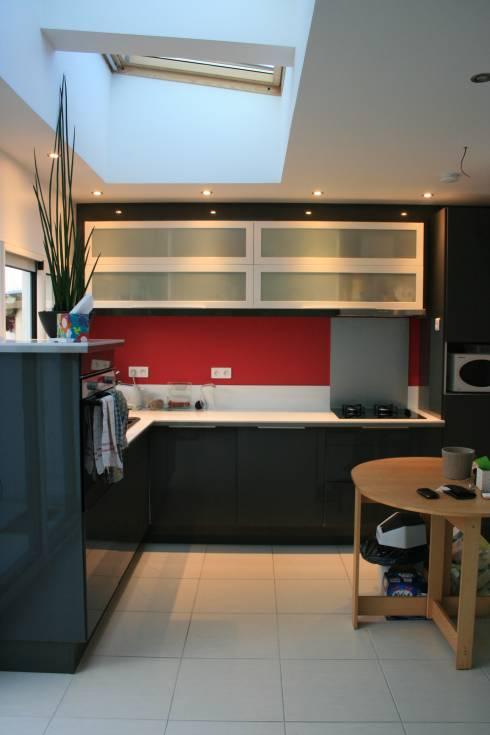 modern-ve-trend-mutfak