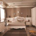 modern-vintage-yatak-odalari