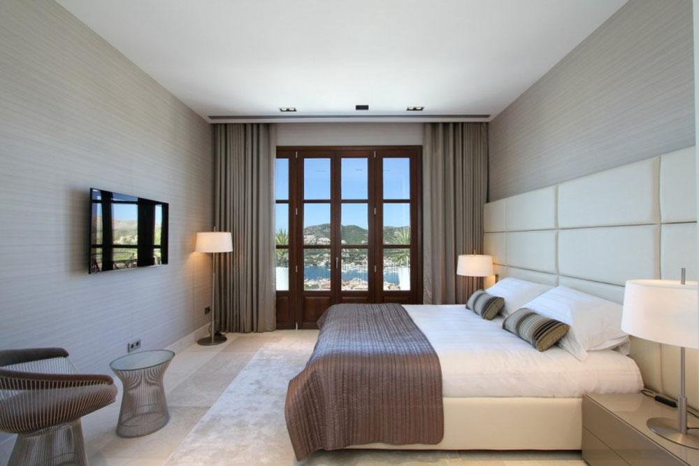 modern-yatak-odasi
