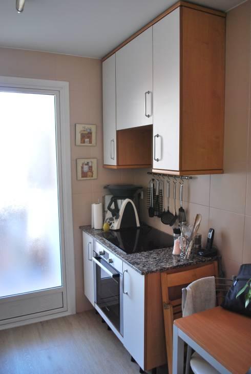 mutfak-yenilemesi